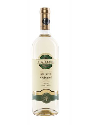 sigilium-moldaviae-mo