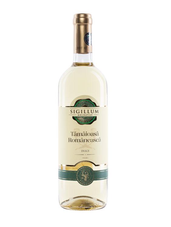 sigilium-moldaviae-tr