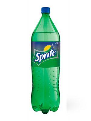 sprite-2L