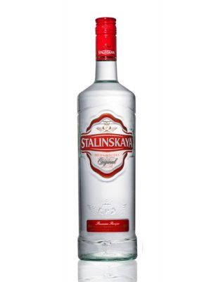 stalinskaya-red-100cl