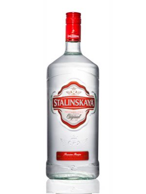 stalinskaya-red-175cl