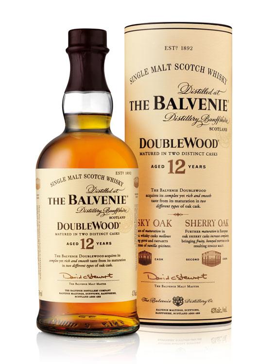 the-balvenie-12YO