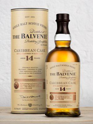 the-balvenie-14YO