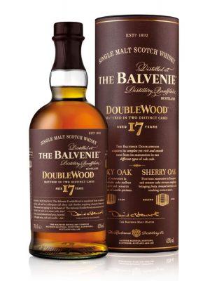 the-balvenie-17YO