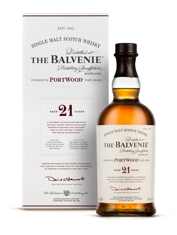 the-balvenie-21YO