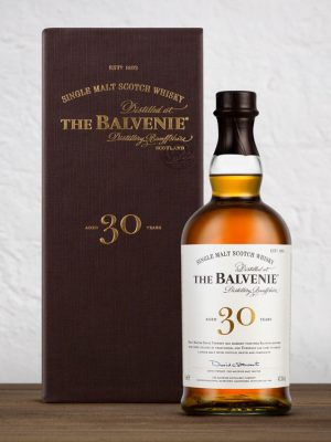 the-balvenie-30YO