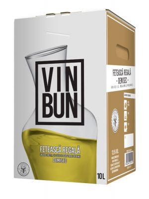vin-bun-10L-FR