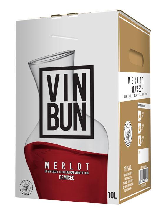 vin-bun-10L-merlot