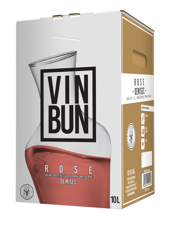 vin-bun-10L-rose