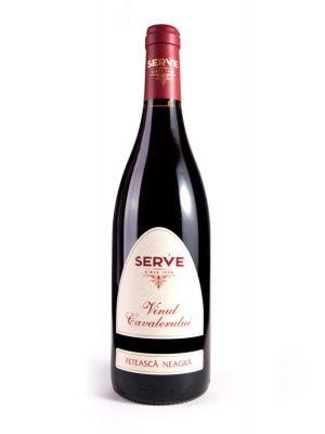 vinul-cavalerului-feteasca-neagra