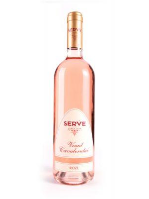 vinul-cavalerului-roze