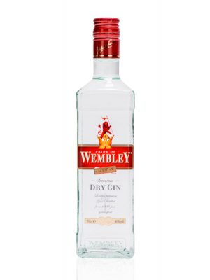 wembley-50cl