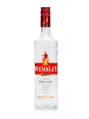 wembley-70cl