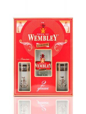 wembley-cutie-2-pahare