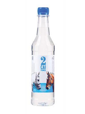 2-cai-frumosi-vodca-0,5L