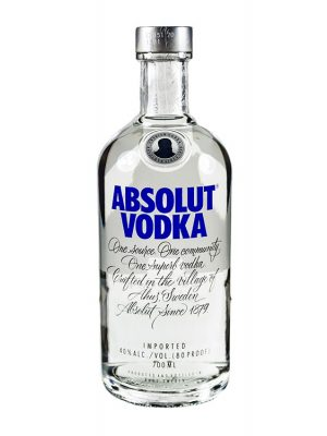 Absolut-Blue-Vodka-700ml