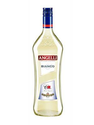 Angelli-Bianco-1L