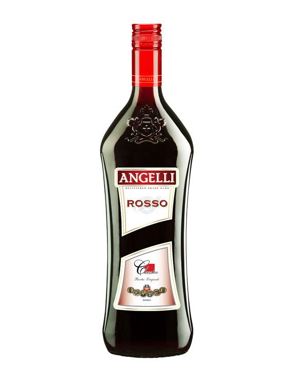 Angelli-Rosso-1L