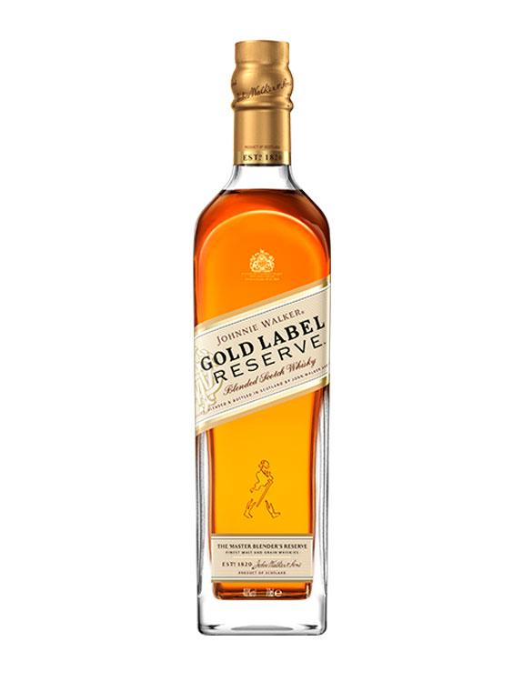 Johnnie-walker-gold-label