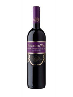 Schwaben-Cabernet-Sauvignon-&Pinot-Noir