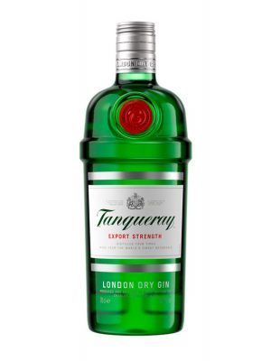 Tanqueray-London-700ml