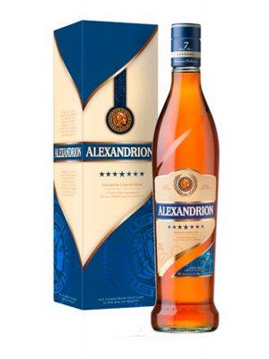 alexandrion-7stele-cutie