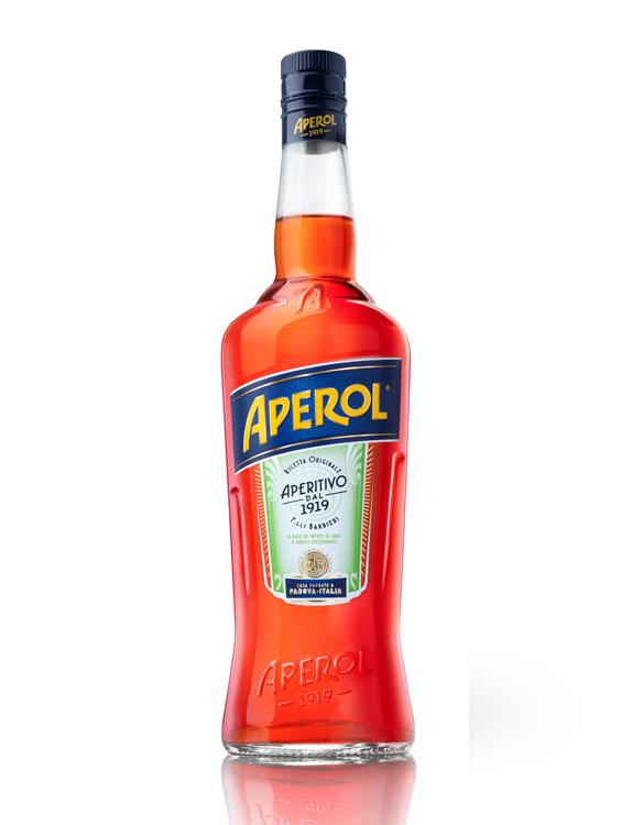 aperol-1L