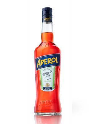 aperol-700ml