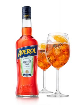 aperol-700ml-pahare