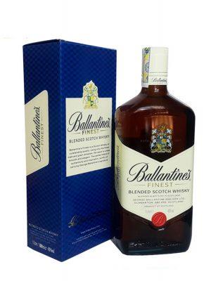 ballantines-1L-cutie-carton