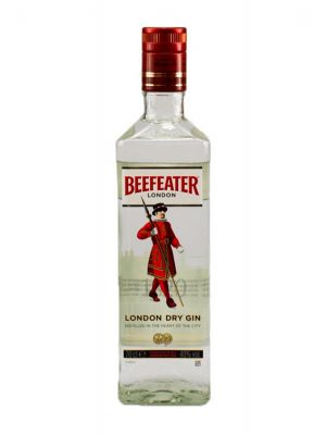 beefeater-gin-700ml