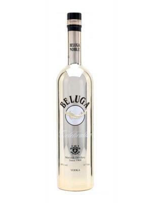 beluga-noble-celebration