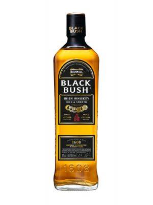 black-bush
