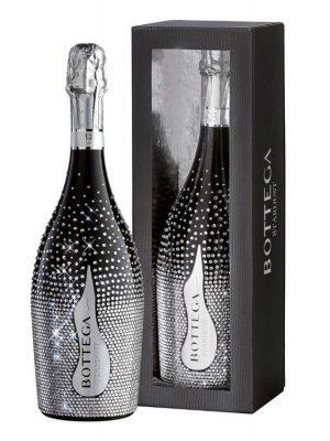 Bottega Prosecco Stardust 0.75L