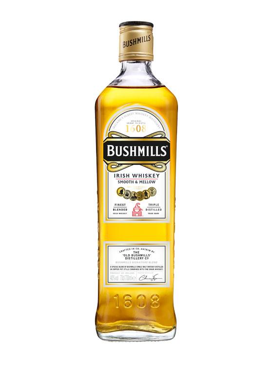 bush-mills-700ml