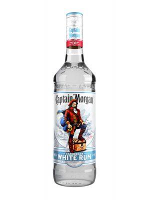 captain-morgan-white