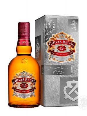 chivas-regal-12-500ml-cutie
