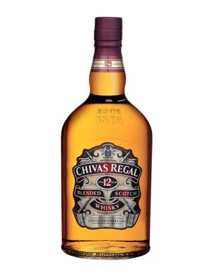 chivas-regal-12-700ml