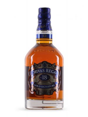 chivas-regal-18-ani