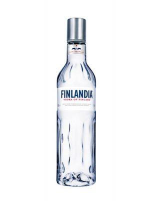 finlandia-500ml