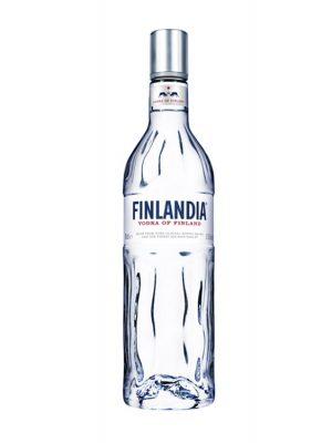 finalndia-700ml
