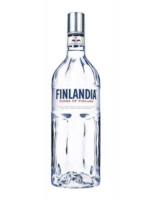 finlandia-1000ml