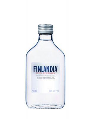 finlandia-200ml