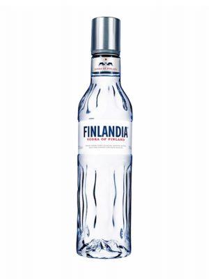 finlandia-350ml