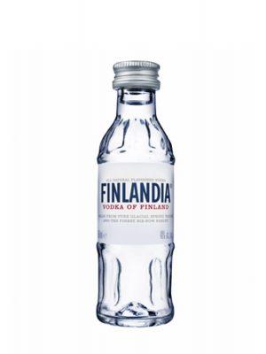 finlandia-50ml