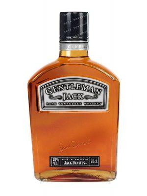 gentleman-jack-700ml