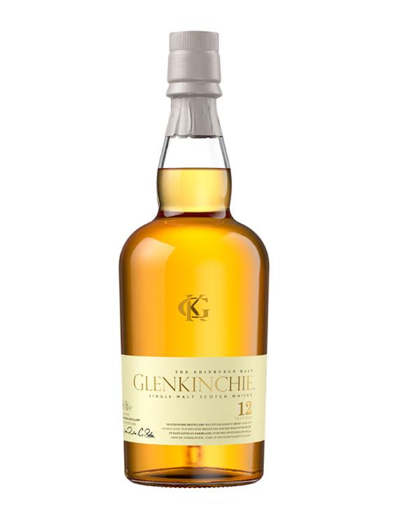 glenkinchie-12-ani