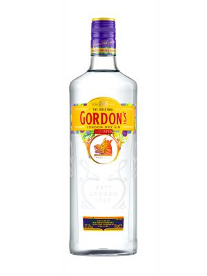 gordons-dry-gin-700ml