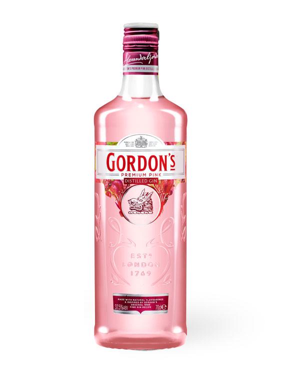 gordons-pink