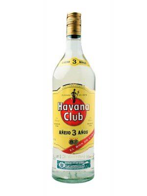 havana-club-3-ani-1l
